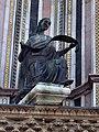 Orvieto064.jpg