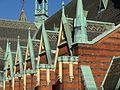 Oscar Fredriks kyrka 2017-06-01 02.jpg