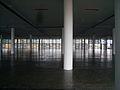 Oscar Niemeyer, Bienal, Ibirapuera, 6.jpg