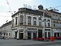 Osijek - panoramio (14).jpg
