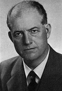 Oskar Lindberg