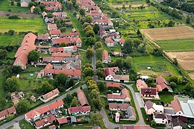 Oskořínek, east part.jpg