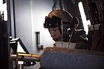 Osprey crew tests new weapons system 140714-M-HB658-073.jpg