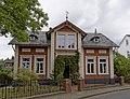 Osten (Oste) 2018 by-RaBoe 084.jpg