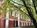 Ostozhenka, 2010 01.jpg