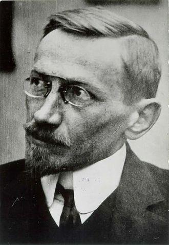 Oton Župančič - Župančič in the 1930s