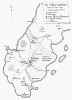 Tales Of The Otori Wikipedia