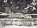 Otozawa power station.jpg