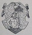 Ottův slovník naučný - obrázek č. 150.jpg