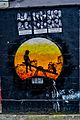 Otto Schade's mural on Princelet Street (15234308045).jpg