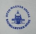 Otto Wagner Kirche, Wien (28).jpg