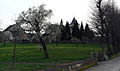 Oud-Valkenburg, Genhoes, omgeving10.jpg