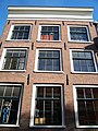 Oude Spiegelstraat 2 top.JPG