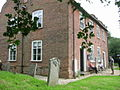 Oulton Chapel - geograph.org.uk - 552542.jpg