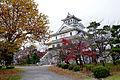 Oumi Nagahama Castle01-r.jpg