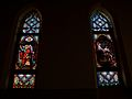 Our Lady of the Sacred Heart Church, Randwick - Stained Glass Window - 018.jpg