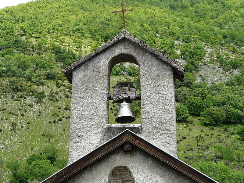 File:Ourde chapelle (1).jpg