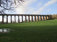 Ouse Valley Viaduct.JPG