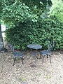 Outdoor table 02.jpg