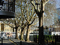 Owen Street, Islington - geograph.org.uk - 705617.jpg