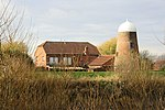 Owston Ferry Mill.jpg