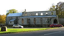 OxboroughChurch(JohnSalmon)Oct2004.jpg