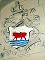 Oxford coat of arms 20040124.jpg