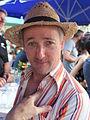 OzFest 2015 Munich – 2nd day – Tim J. Webb.JPG