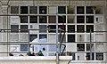Père-Lachaise - Division 87 - Columbarium 5087-5195.jpg