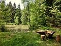 Püttlachweiher - panoramio (1).jpg
