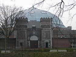 P1010275copyKoepelgevangenis Breda.jpg