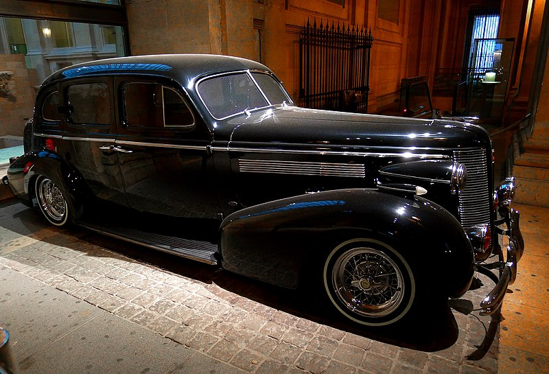 File:P1060939 Buick 1937 rwk.jpg