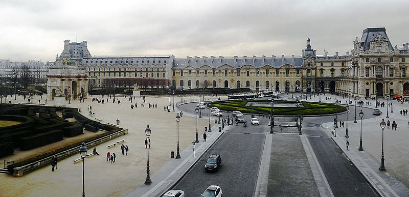 Fichier:P1080638 Paris Ier place du Carrousel rwk.JPG