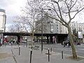 P1080853 Paris XIX av Jean-Jaurès pont PC rwk.jpg