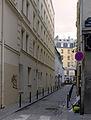 P1150315 Paris XI passage Lisa rwk.jpg