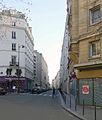 P1160866 Paris XI rue de la Folie-Méricourt rwk.jpg