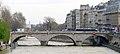 P1170417 Paris Ier-V pont Saint-Michel rwk.jpg