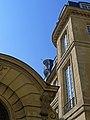 P1190710 Paris III rue du Temple n79 rwk.jpg