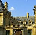 P1200921 Paris IV hotel de Sully rwk.jpg