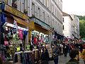 P1210502 Paris XVIII rue de Steinkerque rwk.jpg