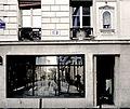 P1220286 Paris II rue Beauregard n32 rwk.jpg