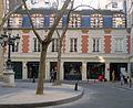 P1240352 Paris VI rue du Furstemberg n6 et 8 rwk.jpg
