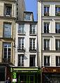 P1260318 Paris IV rue Francois-Miron n33 rwk.jpg