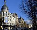 P1310461 Paris XVI avenue des Ternes n30 magasins reunis rwk1.jpg