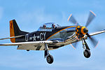 P51 Mustang - Flying Legends Duxford 2015 (19442709270).jpg