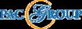 PAC logo TM.png