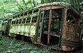 PAT 1750 at Vintage Electric Streetcar Company, May 2014.jpg