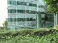 PAX 2008 - Building (2809567802).jpg