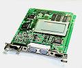 PC-FXGA(C-BUS) 01.jpg