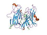 peptidylglycine alpha amidating View dhivya kumar's profile on linkedin bioactive peptide amidation is catalyzed by peptidylglycine alpha-amidating monooxygenase (pam).